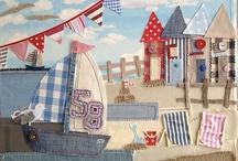seaside craft