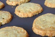 Food cookies ΑΛΜΥΡΑ
