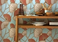 Decor - Wallpapers