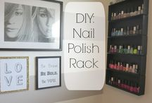East Willow Grove Love / Blog posts, pictures and DIY's