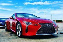 Lexus of Jacksonville on Instagram