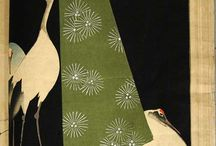 Japanese design 1885 – 1940