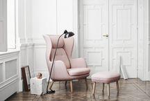 furniture ❤️