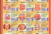 health & fitness / health and fitness