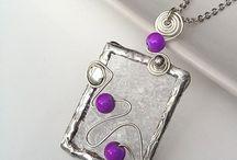 tifanny šperky