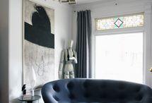Ploum lounge ideas