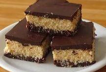 çikolatalı keklerrr