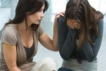 Divorce/Breakups / by Julie Breaux Counseling Services, L.L.C.