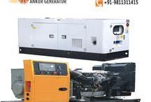 Generator Hiring & Rental Services In Noida / We provide high precision engineered gensets and generators on hire. Our Generators are well maintained, performance & fuel efficient, durable and eco friendly. We provide all types of generators and gensets on hire and rent which include silent generators, power gensets, diesel generators, industrial generator sets, sound proof generators on hire, dg sets on hire etc.