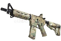 Airsoft Guns!