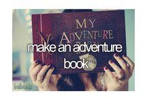 Before i die / Before I Die I want to.......