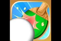 Tiny Table Tennis on the App Store