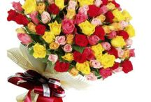 Get the best How can same day flower delivery ease your life