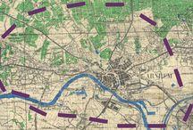 O.M.G. - Slag om Arnhem