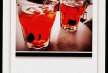 HAPPY SPRITZ HOUR OGNI MERCOLEDì ALL'HOTEL TORINO DA METà GIUGNO A META' SETTEMBRE 2014 / Ogni mercoledì all' Hotel Torino Jesolo i nostri Ospiti, dalle 18,00 alle 19,30 potranno sorseggiare l'aperitivo più famoso d'Italia LO SPRITZ a soli 2,00 . Non mancate!!! Il Rosso vivo dello spritz Vi accompagnerà alla cena più festosi ed allegri, dopo una giornata di sole, bisogna pur brindare alla cena succulenta