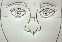 Drawing / by Verlenne Monroe