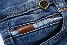jeans cep
