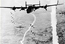 worldwar pictures