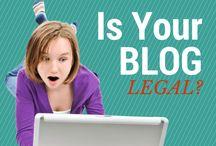 Legal Services - Jeremy Eveland
