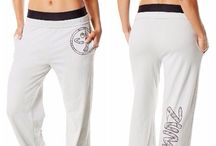 Zumba Leggings, Shorts, Skirts, Pants & more / Bottoms from Zumba Fitness, now available on ZumbaShop.in