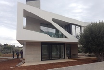 KLab architecture
