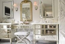 Trend Watch 2014 / Home design trends that we are loving in 2014.
