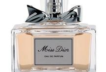 Parfum..!!<3