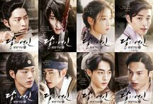 crazy for dramas, k pop, anime, movie, etc .. / crazy for dramas, k pop, anime, movie, etc ..