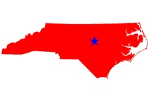 I Love Calling NC My Home  / What is not to like about NC? Wonderful state to live in and call home. Three hours from the sea to mountains...the best of both worlds.  / by Cindy Godwin