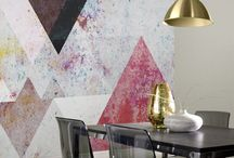 Dinig Room Inspiration