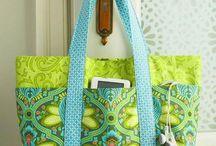 Sewing Bags / Bags