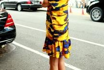 Fashion makes my heart melt