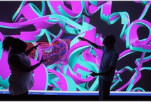 3D Visualization in Action