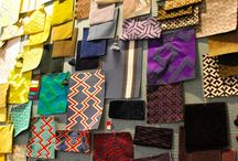 Fabrics_i nostri tessuti