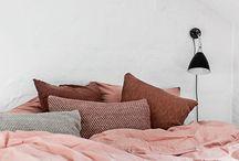 {bedroom} goals