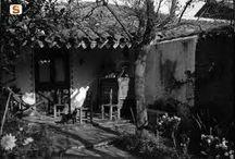 Sardegna: Artigianato / Artigianato e arte di Sardegna