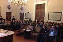 Digital day fatturazione elettronica / 9 marzo, Digital day fatturazione elettronica, presso Camera di Commercio di Genova