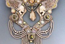 náhrdelniky