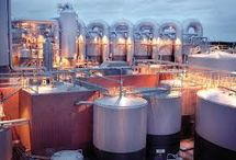 Process Oil Market - Global Industry Analysis, Size, Share, Growth, Trends Forecast 2016 - 2024
