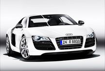 Cars I love <3