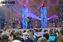2012 Douglas County Fair Highlights