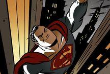 va.drawing.comics.superman