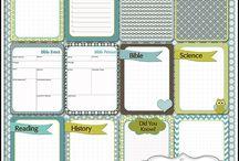 Free projekt life kits