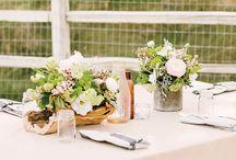 Wedding Ideas✨