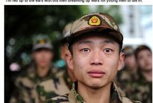 Photos that make me sad