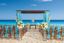 The Destination Wedding  / Wedding Professionals find contact information and other insights about destinations weddings at http://sellthebride.com
