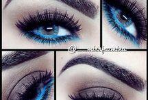 eyes♡