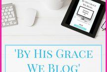 Blogging eBooks / Ebooks about Blogging, Starting a Blog, How to blog. Blogging Resources