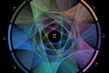 (π)atterns