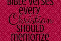 50 bible verses